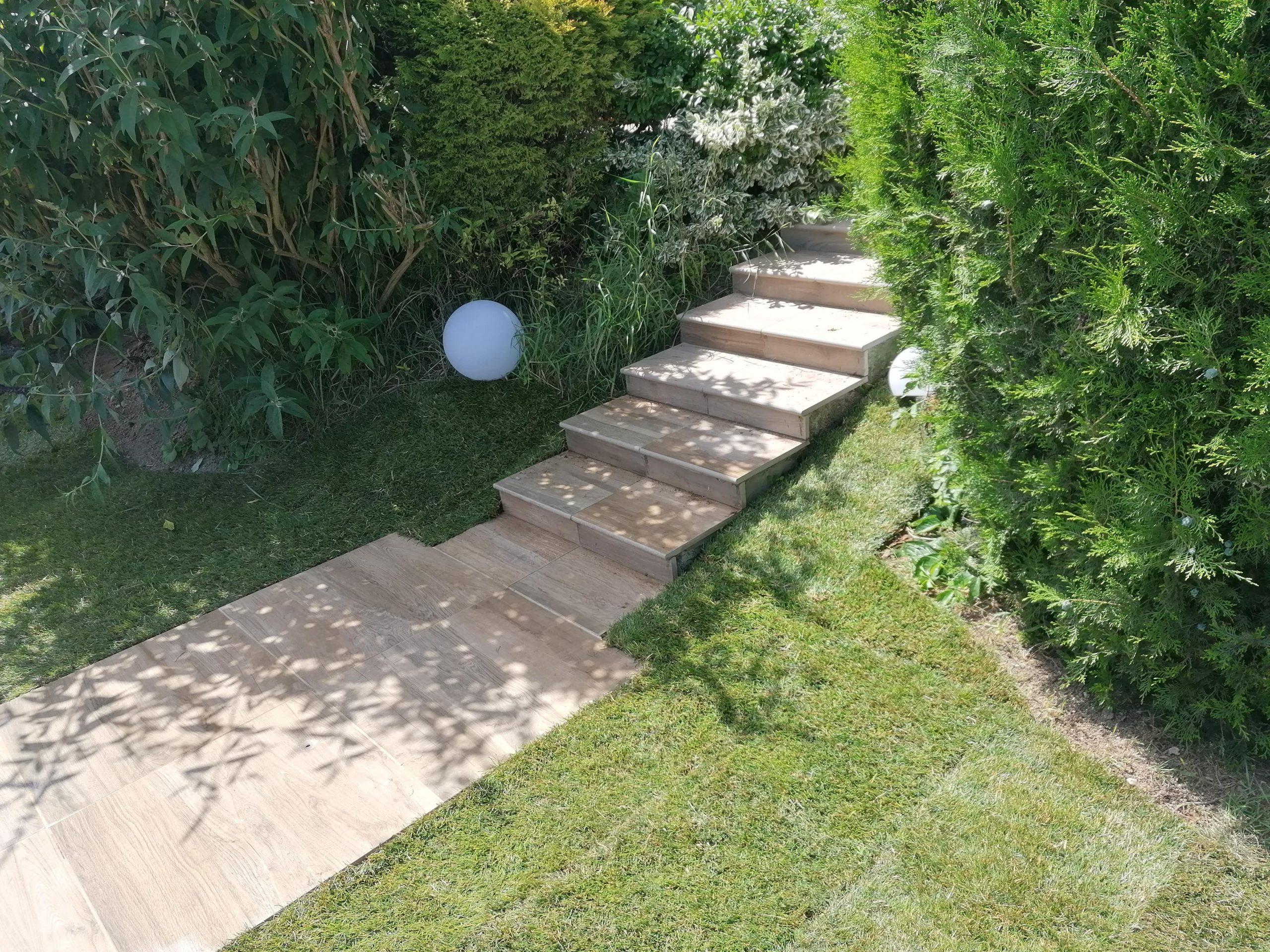 Schimmi's Haus- und Gartenservice
